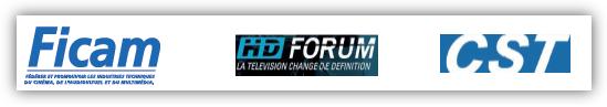 FICAM_HDFORUM_CST.png