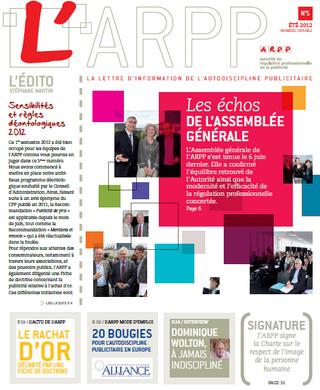 L_ARPP5.png