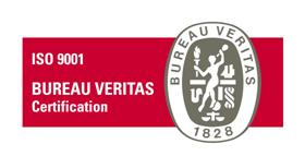 logo_bureau_veritas.png