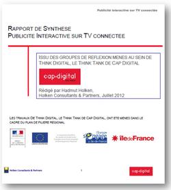 rapport_pub_interactive_tv_connectee.png