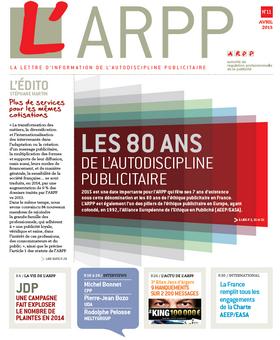 L_ARPP_11.png