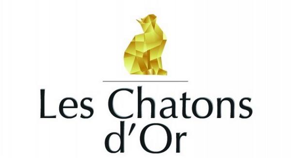 Logo-Chatons-dOr-par-Wepulp.jpg