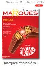 Revue_marques_91.jpg