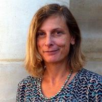 Sophie-Justine Lieber
