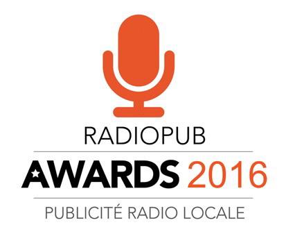 cropped-awards_2016.jpg