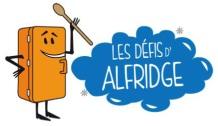 defis_alfridge.jpg