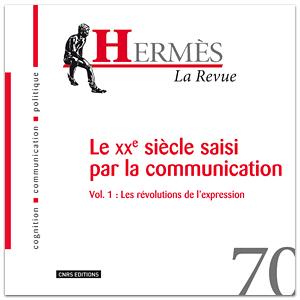 le-xxe-siecle-saisi-par-la-communication.jpg