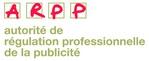 logo_ARPP-3.jpg