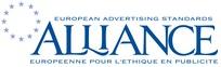 logo_EASA.jpg