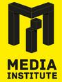 Modules de formation ARPP-EASA en partenariat avec Media Institute