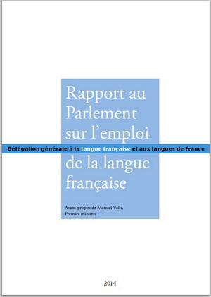 rapport_langue_francaise_2014.jpg