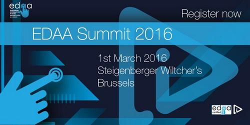edaa-summit-2016.jpg