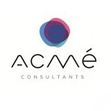 Acmé consultants