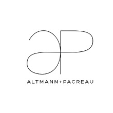 Altmann+Pacreau