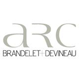 ARC Brandelet + Devineau