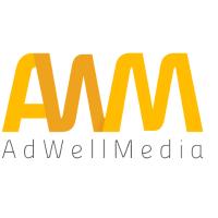 Adwell Media LTD