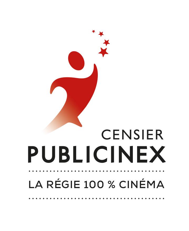 Censier Publicinex