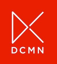 D.C. Media Networks