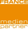 France MedienPartner