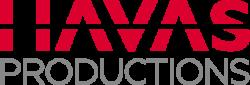 HAVAS Productions