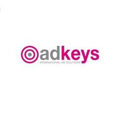 Adkeys