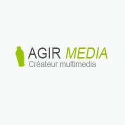 Agir Media