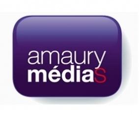 Amaury Medias