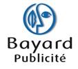 Bayard Publicité