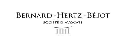 Bernard Hertz Bejot