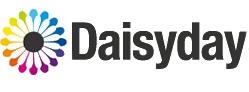 Daisy Day Films