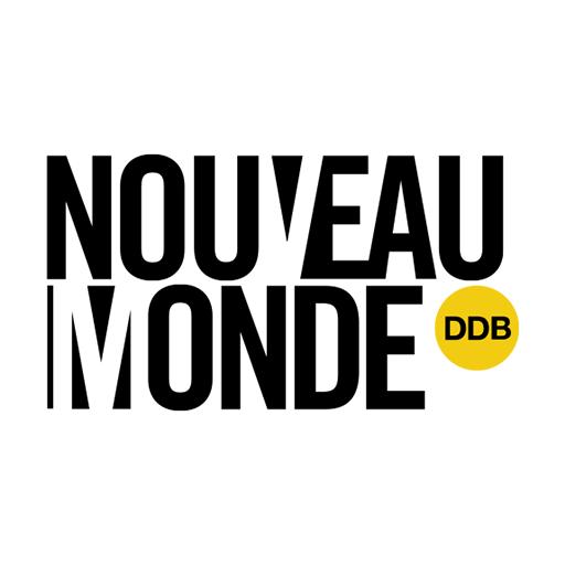 DDB Nouveau Monde