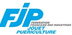 Fédération française des industries Jouet – Puériculture