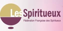 Fédération Française Des Spiritueux