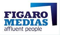 Figaro Médias