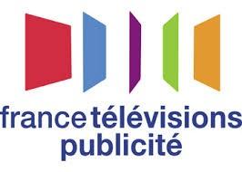 France Télévisions Publicité