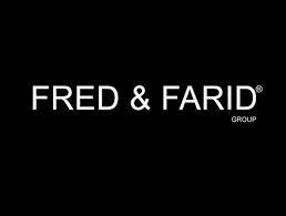 Fred & Farid