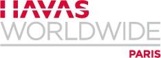 Havas Worldwide Paris