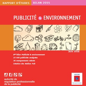 Bilan_developpement_durable_2015.jpg