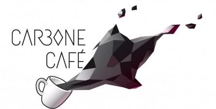 Carbone Café