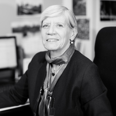 Françoise Assere