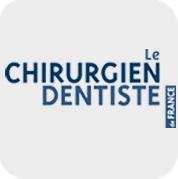 Le Chirurgien Dentiste De France
