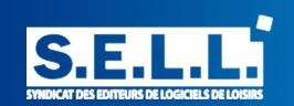 S.E.L.L
