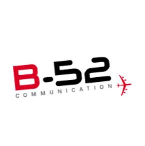 B52 Communication