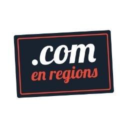 Com en Régions