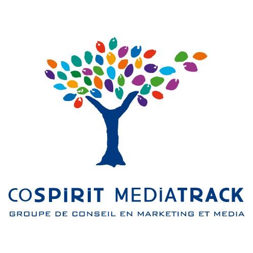 CoSpirit MediaTrack