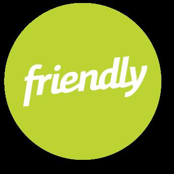 Friendly Agence