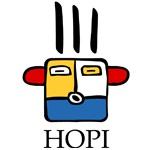 Hopi Production