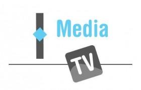 I Média Télévision