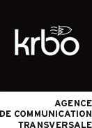 k.r.b.o