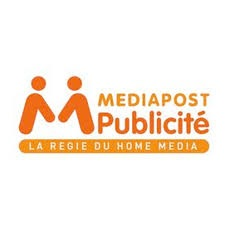 Mediapost Publicité